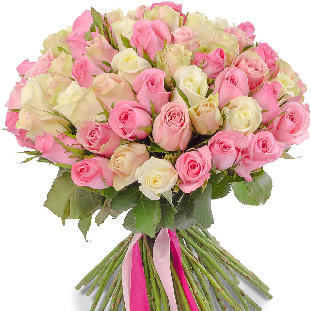 более воздушного красивые картинки букетов цветов на день рождения имеющимся